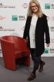 Foto/IPP/Gioia Botteghi 27/10/2017 Roma Festa del cinema di Roma Photocall con la regista Sally Potter  Italy Photo Press - World Copyright