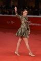 Foto/IPP/Gioia Botteghi 27/10/2017 Roma Festa del cinema di Roma red carpet Casterina Murino Italy Photo Press - World Copyright