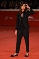 Foto/IPP/Gioia Botteghi 27/10/2017 Roma Festa del cinema di Roma red carpet Olivia Magnani Italy Photo Press - World Copyright