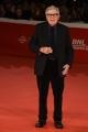 Foto/IPP/Gioia Botteghi 27/10/2017 Roma Festa del cinema di Roma red carpet Paolo Taviani Italy Photo Press - World Copyright