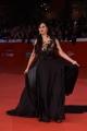 Foto/IPP/Gioia Botteghi 28/10/2017 Roma Festa del cinema di Roma red carpet Isabella Adriani Italy Photo Press - World Copyright
