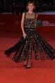 Foto/IPP/Gioia Botteghi 28/10/2017 Roma Festa del cinema di Roma red carpet Elena Radonicich Italy Photo Press - World Copyright