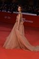 Foto/IPP/Gioia Botteghi 28/10/2017 Roma Festa del cinema di Roma red carpet Nicole Macchi Italy Photo Press - World Copyright