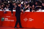 Foto/IPP/Gioia Botteghi 28/10/2017 Roma Festa del cinema di Roma red carpet Jake Gyllenhaal Italy Photo Press - World Copyright