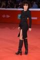 Foto/IPP/Gioia Botteghi 28/10/2017 Roma Festa del cinema di Roma red carpet Lidia Vitale Italy Photo Press - World Copyright