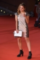 Foto/IPP/Gioia Botteghi 28/10/2017 Roma Festa del cinema di Roma red carpet Blu Yoshimi Italy Photo Press - World Copyright