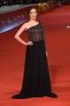Foto/IPP/Gioia Botteghi 29/10/2017 Roma Festa del cinema di Roma red carpet Eleonora Belcamino Italy Photo Press - World Copyright