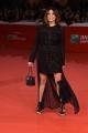 Foto/IPP/Gioia Botteghi 29/10/2017 Roma Festa del cinema di Roma red carpet Elena Russo Italy Photo Press - World Copyright