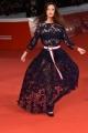 Foto/IPP/Gioia Botteghi 29/10/2017 Roma Festa del cinema di Roma red carpet Giulia Todaro Italy Photo Press - World Copyright
