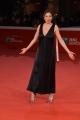 Foto/IPP/Gioia Botteghi 30/10/2017 Roma Festa del cinema di Roma red carpet Barbara Chcchiarelli