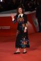 Foto/IPP/Gioia Botteghi 30/10/2017 Roma Festa del cinema di Roma red carpet Bruna Linzmeyer Italy Photo Press - World Copyright