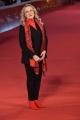 Foto/IPP/Gioia Botteghi 31/10/2017 Roma Festa del cinema di Roma red carpet per i 35 anni del film Borotalco, Eleonora Giorgi Italy Photo Press - World Copyright