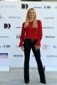 Foto/IPP/Gioia Botteghi 01/11/2017 Roma Festa del cinema di Roma photocall Uccisa in attesa di giudizio, nella foto Michelle Hunziker per doppia difesa