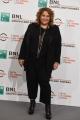 Foto/IPP/Gioia Botteghi 02/11/2017 Roma Festa del cinema di Roma Photocall, trouble no more,  la regista Jennifer Lebeau Italy Photo Press - World Copyright