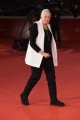Foto/IPP/Gioia Botteghi 02/11/2017 Roma Festa del cinema di Roma Red carpet Vanessa Redgrave  Italy Photo Press - World Copyright