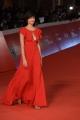 Foto/IPP/Gioia Botteghi 02/11/2017 Roma Festa del cinema di Roma red carpet, Alice Sabbatini Italy Photo Press - World Copyright