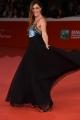 Foto/IPP/Gioia Botteghi 02/11/2017 Roma Festa del cinema di Roma red carpet, Francesca Valtorta Italy Photo Press - World Copyright