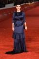 Foto/IPP/Gioia Botteghi 03/11/2017 Roma Festa del cinema di Roma Red carpet, Giovanna Rei Italy Photo Press - World Copyright