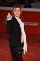 Foto/IPP/Gioia Botteghi 03/11/2017 Roma Festa del cinema di Roma Red carpet del film Sandra Milo si racconta, nella foto la regista e attrice Giorgia Wurth Italy Photo Press - World Copyright