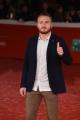 Foto/IPP/Gioia Botteghi 03/11/2017 Roma Festa del cinema di Roma Red carpet, Ciro Immobile Italy Photo Press - World Copyright