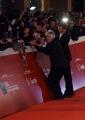 Foto/IPP/Gioia Botteghi 04/11/2017 Roma Festa del cinema di Roma Red carpet Lynch Italy Photo Press - World Copyright