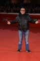 Foto/IPP/Gioia Botteghi 04/11/2017 Roma Festa del cinema di Roma Red carpet    Tony Renis Italy Photo Press - World Copyright