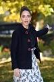 Foto/IPP/Gioia Botteghi 08/11/2017 Roma, presentazione del film LA CASA DI FAMIGLIA, nella foto  Matilde Gioli            Italy Photo Press - World Copyright