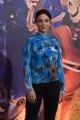 Foto/IPP/Gioia Botteghi 20/11/2017 Roma, presentazione del film Coco, nella foto le voci italiane Matilda De Angelis Italy Photo Press - World Copyright
