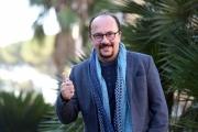 Foto/IPP/Gioia Botteghi    05/12/2017 Roma, presentazione del film Natale da Chef, nella foto  Maurizio Casagrande Italy Photo Press - World Copyright