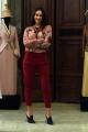 Foto/IPP/Gioia Botteghi 06/12/2017 Roma, presentazione della fiction di canale 5, SACRIFICIO D'AMORE, nella foto: Desirèe Noferini Italy Photo Press - World Copyright