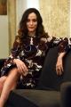 Foto/IPP/Gioia Botteghi 06/12/2017 Roma, presentazione della fiction di canale 5, SACRIFICIO D'AMORE, nella foto: Gaia Messerklinger Italy Photo Press - World Copyright