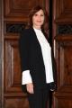 Foto/IPP/Gioia Botteghi 06/12/2017 Roma, presentazione della fiction di canale 5, SACRIFICIO D'AMORE, nella foto: Antonella Fattori Italy Photo Press - World Copyright
