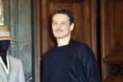 Foto/IPP/Gioia Botteghi 06/12/2017 Roma, presentazione della fiction di canale 5, SACRIFICIO D'AMORE, nella foto: Giorgio Lupano Italy Photo Press - World Copyright