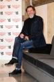 Foto/IPP/Gioia Botteghi 06/12/2017 Roma, presentazione della fiction di canale 5, SACRIFICIO D'AMORE, nella foto: Pietro Genuardi Italy Photo Press - World Copyright