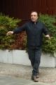 Foto/IPP/Gioia Botteghi 07/12/2017 Roma, presentazione del programma di rai due INDIETRO TUTTA 30 E L'ODE, nella foto Nino Frassica  Italy Photo Press - World Copyright
