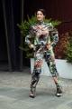 Foto/IPP/Gioia Botteghi 07/12/2017 Roma, presentazione del programma di rai due INDIETRO TUTTA 30 E L'ODE, nella foto Andrea Delogu  Italy Photo Press - World Copyright