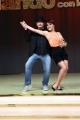 Foto/IPP/Gioia Botteghi 23/02/2017 Roma presentazione dela nuova edizione di Ballando con le stelle, nella foto: Fausto Leali e Ornella Boccafoschi