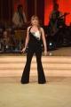 Foto/IPP/Gioia Botteghi 25/03/2017 Roma puntata di ballando con le stelle, nella foto: Milly Carlucci