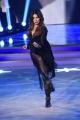 Foto/IPP/Gioia Botteghi 25/03/2017 Roma puntata di ballando con le stelle, nella foto: Alba Parietti