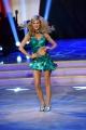 Foto/IPP/Gioia Botteghi 25/03/2017 Roma puntata di ballando con le stelle, nella foto: Xenia