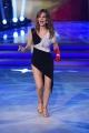 Foto/IPP/Gioia Botteghi 25/03/2017 Roma puntata di ballando con le stelle, nella foto: Giuliana de Sio