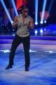 Foto/IPP/Gioia Botteghi 25/03/2017 Roma puntata di ballando con le stelle, nella foto:Oney Tapia e Veera Kinnunen