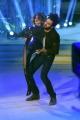 Foto/IPP/Gioia Botteghi 25/03/2017 Roma puntata di ballando con le stelle, nella foto: Antonio Palmese e Samanta Togni