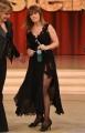 Foto/IPP/Gioia Botteghi 01/04/2017 Roma puntata di ballando con le stelle del 1 aprile, nella foto Nastassja kinski