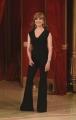 Foto/IPP/Gioia Botteghi 25/02/2017 Roma Prima puntata di Ballando con le stelle, nella foto: Milly Carlucci