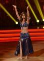 Foto/IPP/Gioia Botteghi 08/04/2017 Roma puntata di ballando con le stelle del 8 aprile, nella foto Giuliana De Sio
