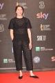 Foto/IPP/Gioia Botteghi 27/03/2017 Roma Premio David di Donatello Red carpet, nella foto: Eleonora Giovanardi