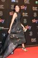 Foto/IPP/Gioia Botteghi 27/03/2017 Roma Premio David di Donatello Red carpet, nella foto: Nina Zilli