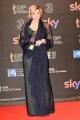 Foto/IPP/Gioia Botteghi 27/03/2017 Roma Premio David di Donatello Red carpet, nella foto: Valeria Bruni Tedeschi , miglior attrice