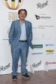 Foto/IPP/Gioia Botteghi 14/06/2017 Roma, presentazione del Globo D'oro , nella foto: Massimo Wertmuller